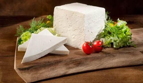 gunluk-taze-peynir