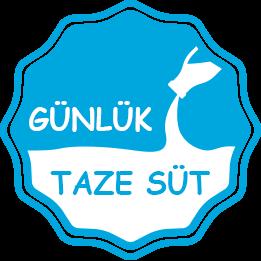 taze-sut